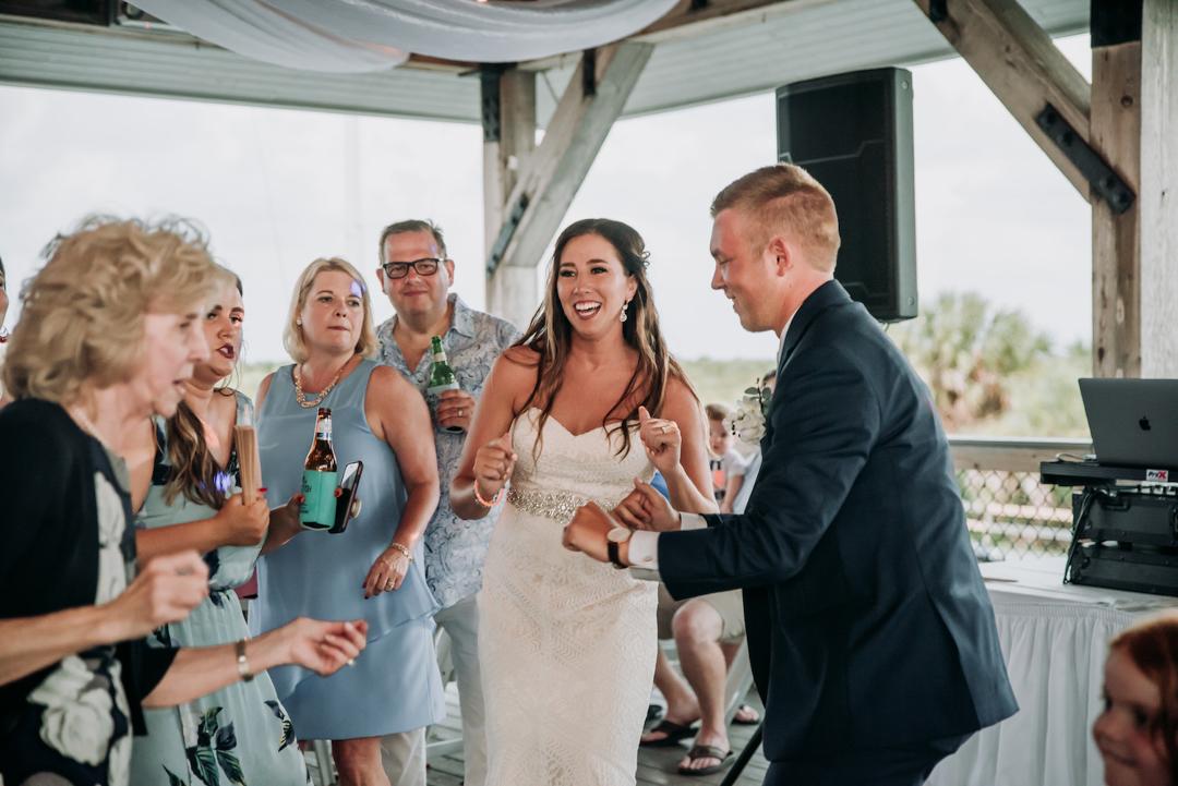 honeymoon-island-wedding-anastasia-noel-185.jpg