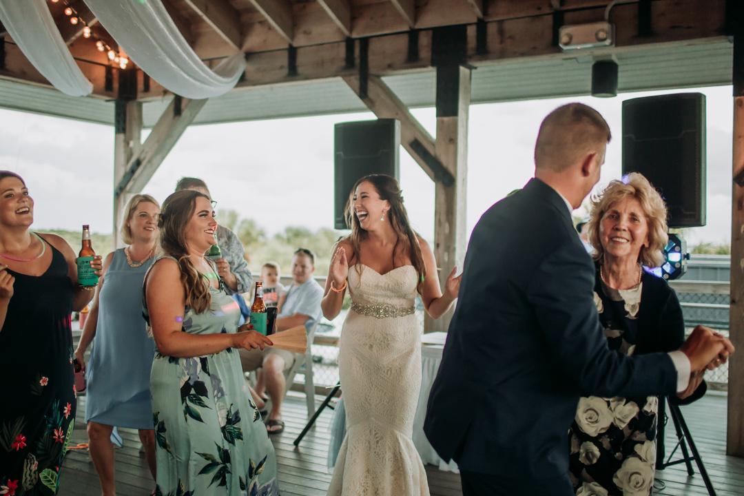 honeymoon-island-wedding-anastasia-noel-184.jpg
