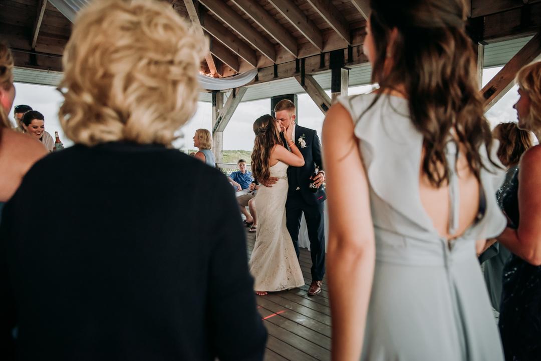honeymoon-island-wedding-anastasia-noel-187.jpg