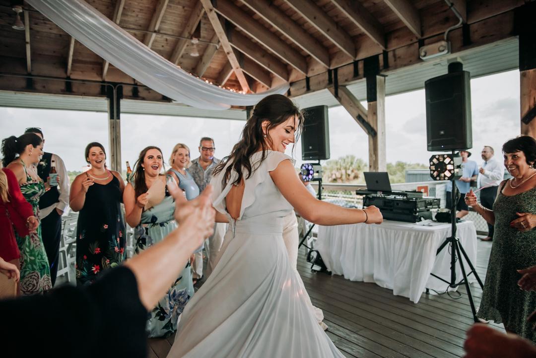 honeymoon-island-wedding-anastasia-noel-186.jpg