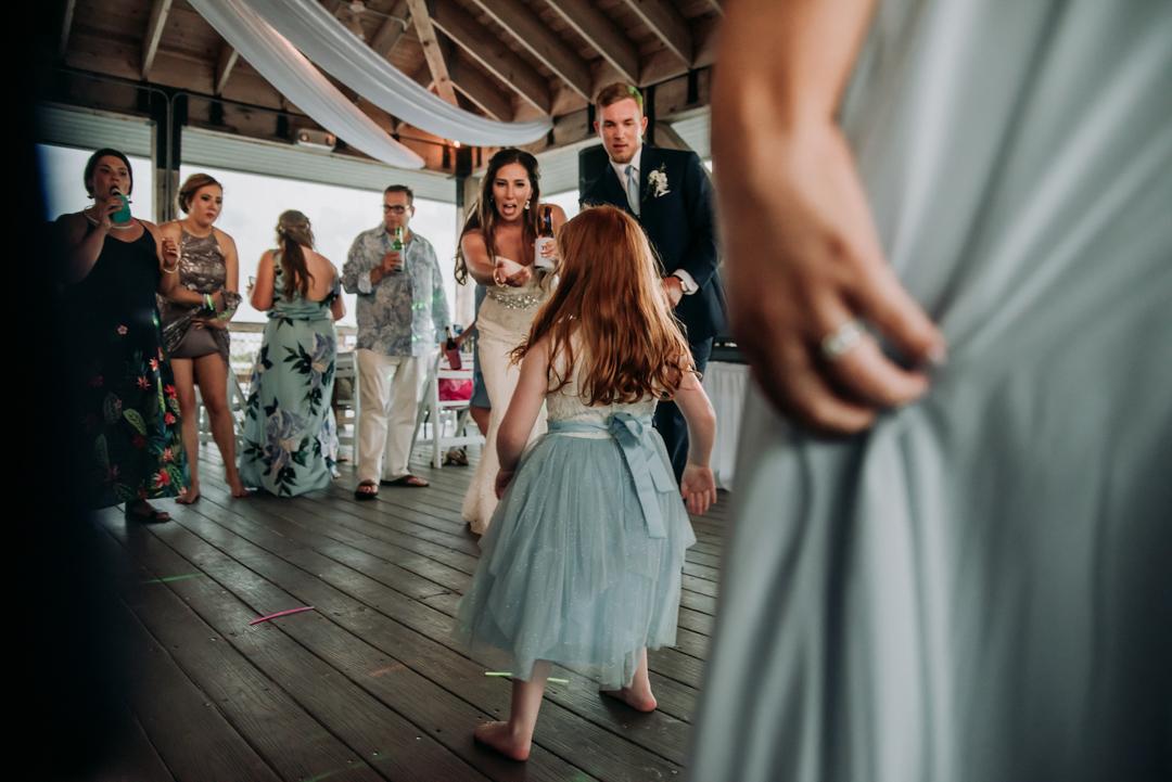 honeymoon-island-wedding-anastasia-noel-188.jpg