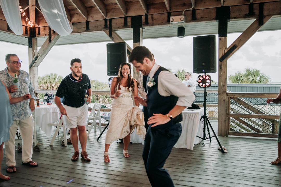 honeymoon-island-wedding-anastasia-noel-190.jpg