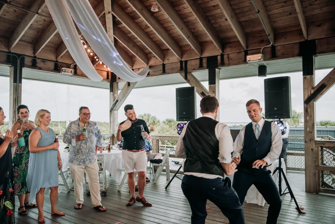 honeymoon-island-wedding-anastasia-noel-191.jpg