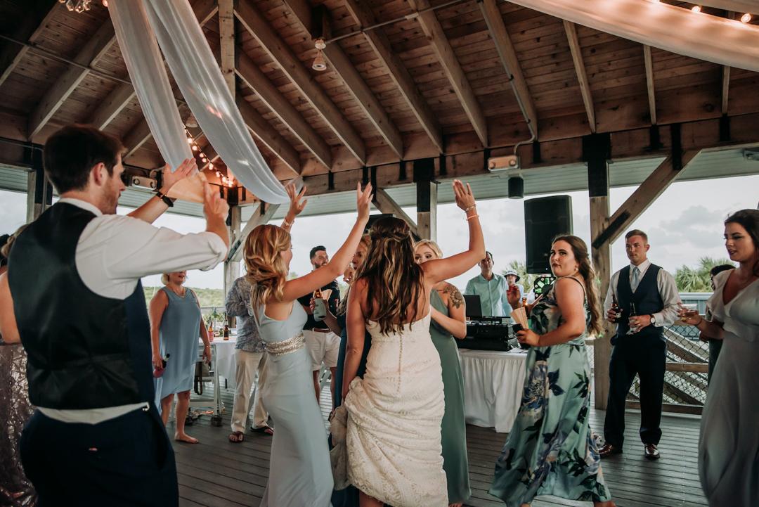 honeymoon-island-wedding-anastasia-noel-193.jpg