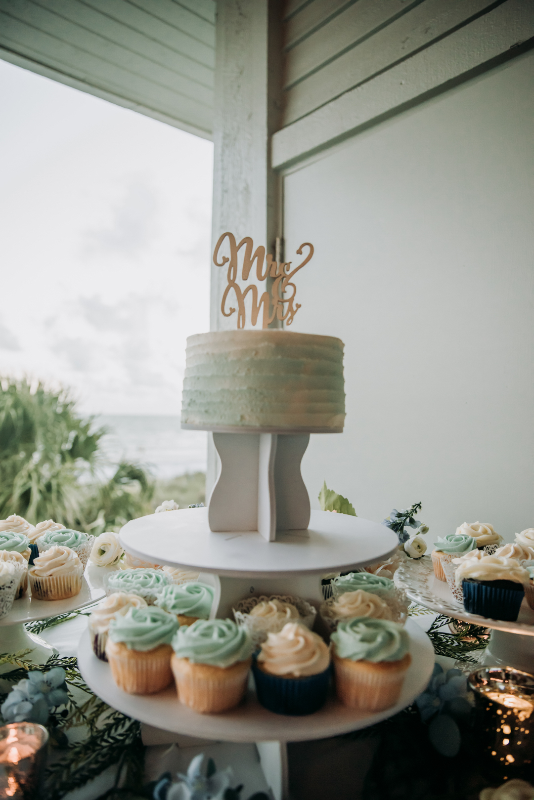 honeymoon-island-wedding-anastasia-noel-194.jpg