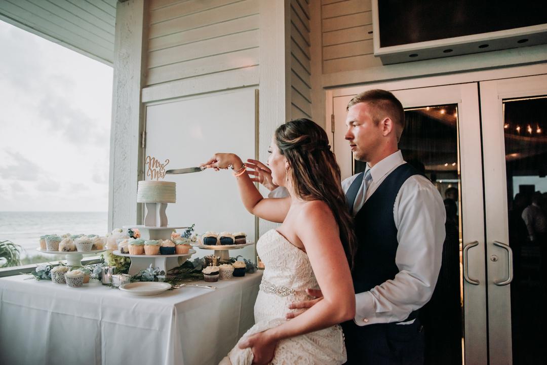 honeymoon-island-wedding-anastasia-noel-196.jpg