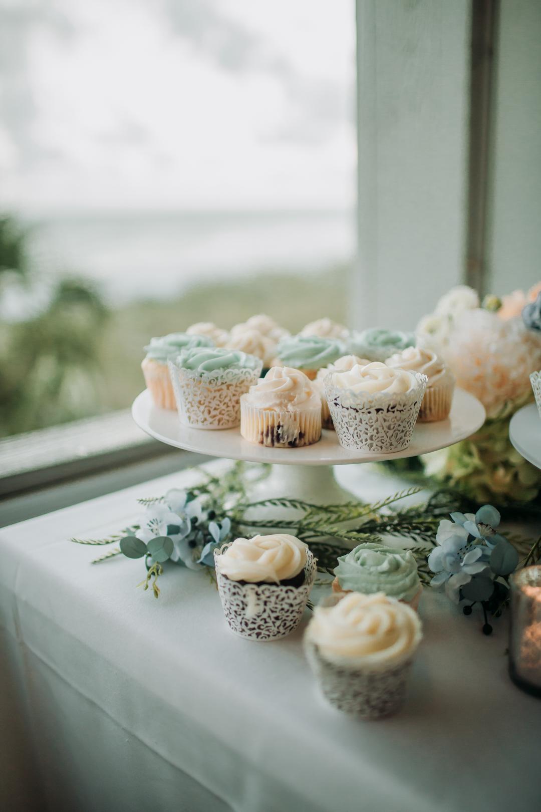 honeymoon-island-wedding-anastasia-noel-195.jpg
