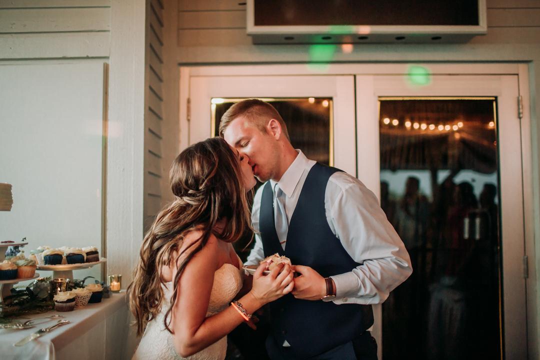 honeymoon-island-wedding-anastasia-noel-201.jpg