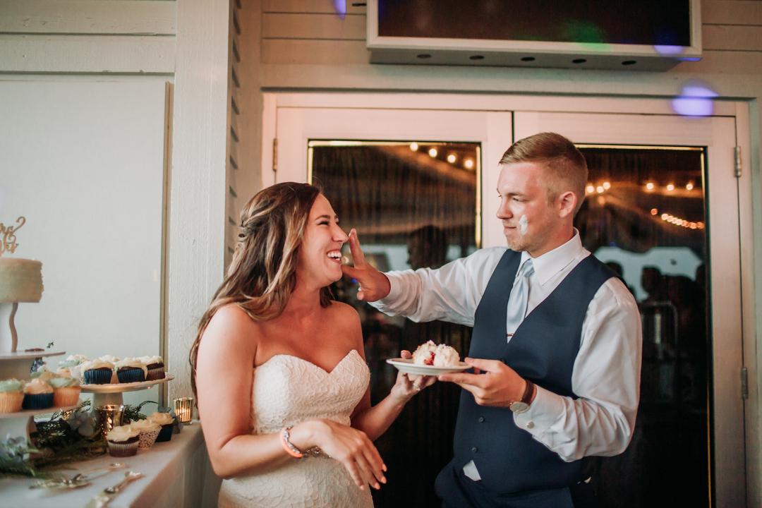 honeymoon-island-wedding-anastasia-noel-203.jpg