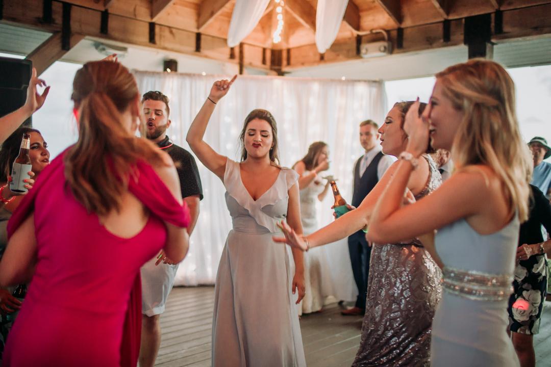 honeymoon-island-wedding-anastasia-noel-204.jpg