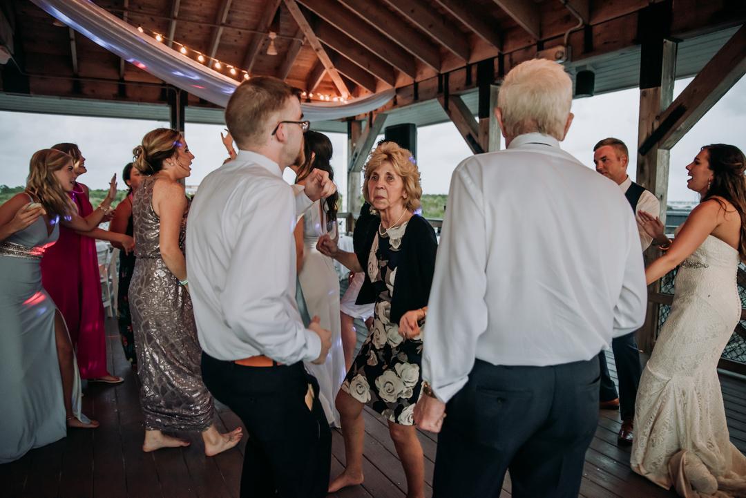 honeymoon-island-wedding-anastasia-noel-205.jpg