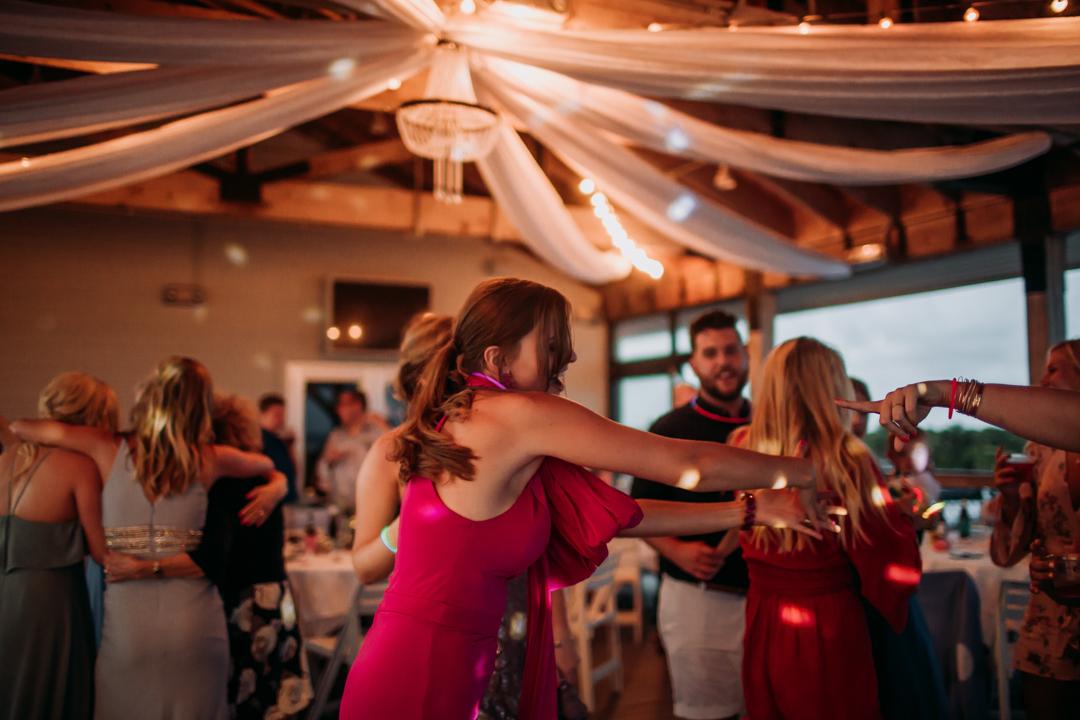 honeymoon-island-wedding-anastasia-noel-211.jpg