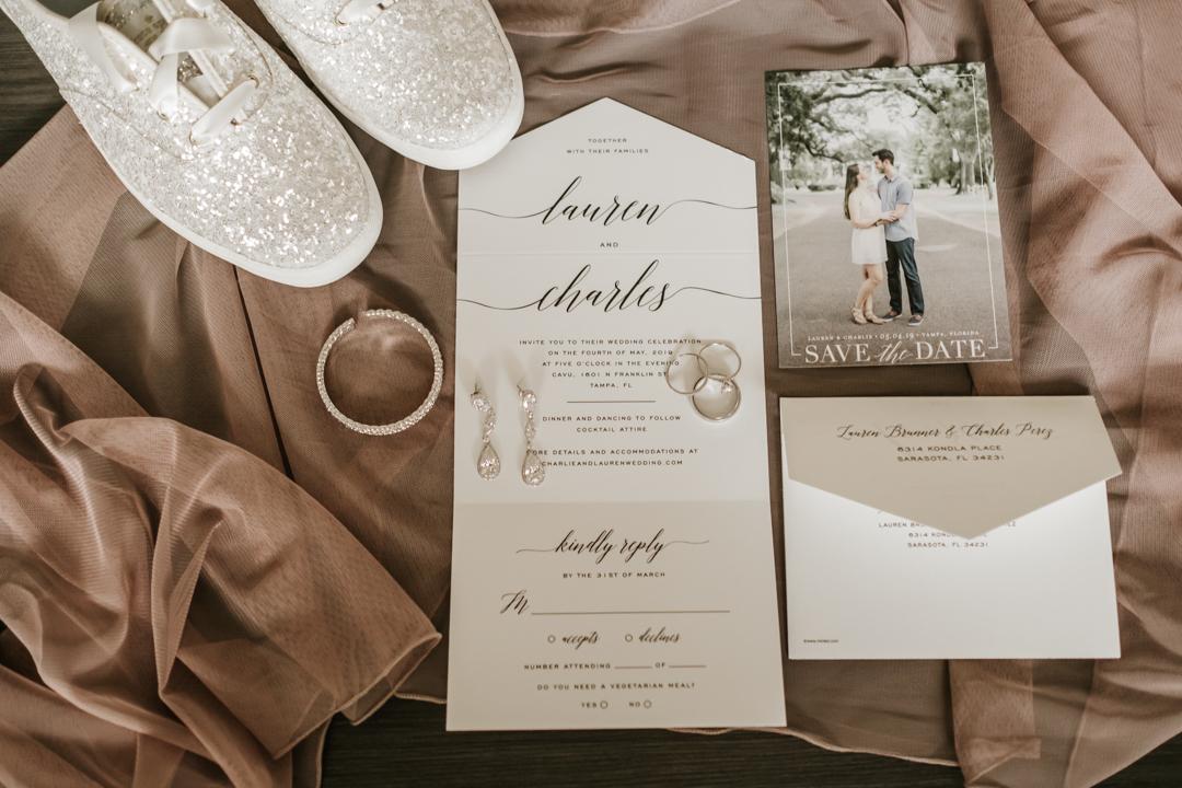 cavu-tampa-wedding-charlie-lauren-1.jpg