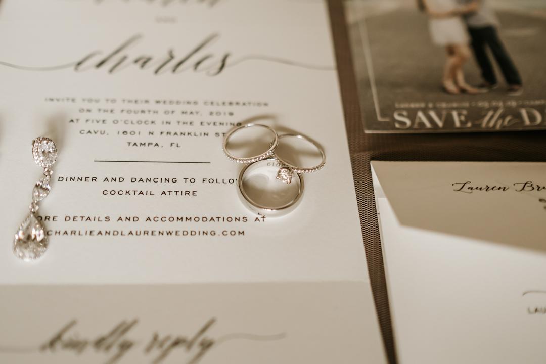 cavu-tampa-wedding-charlie-lauren-3.jpg