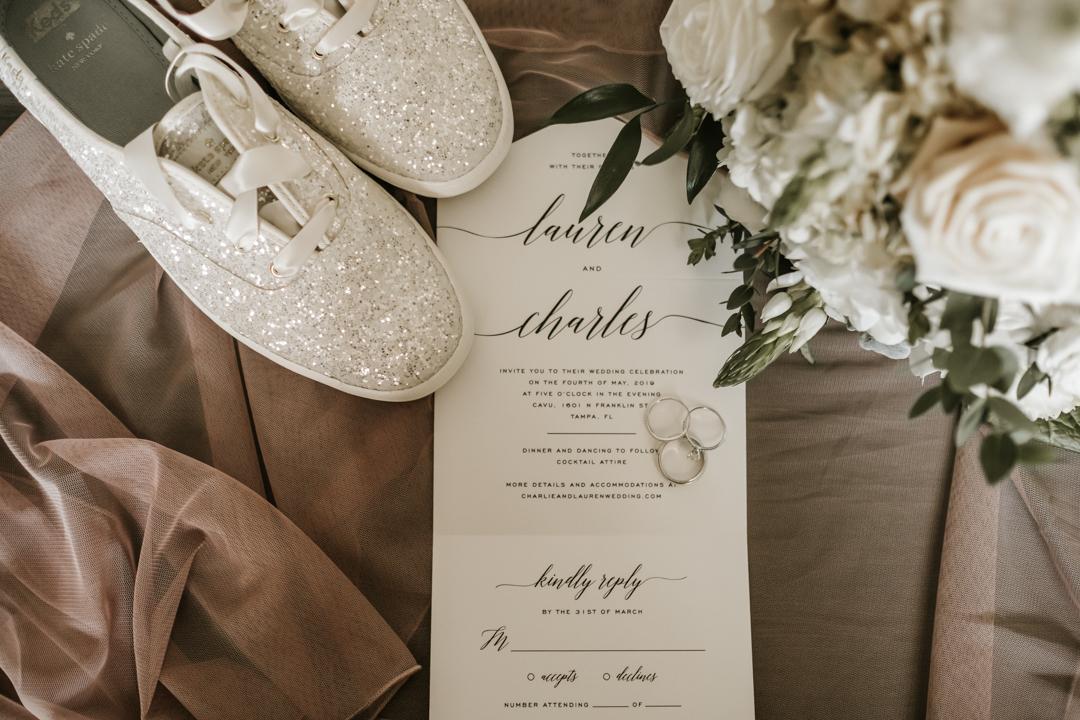 cavu-tampa-wedding-charlie-lauren-4.jpg