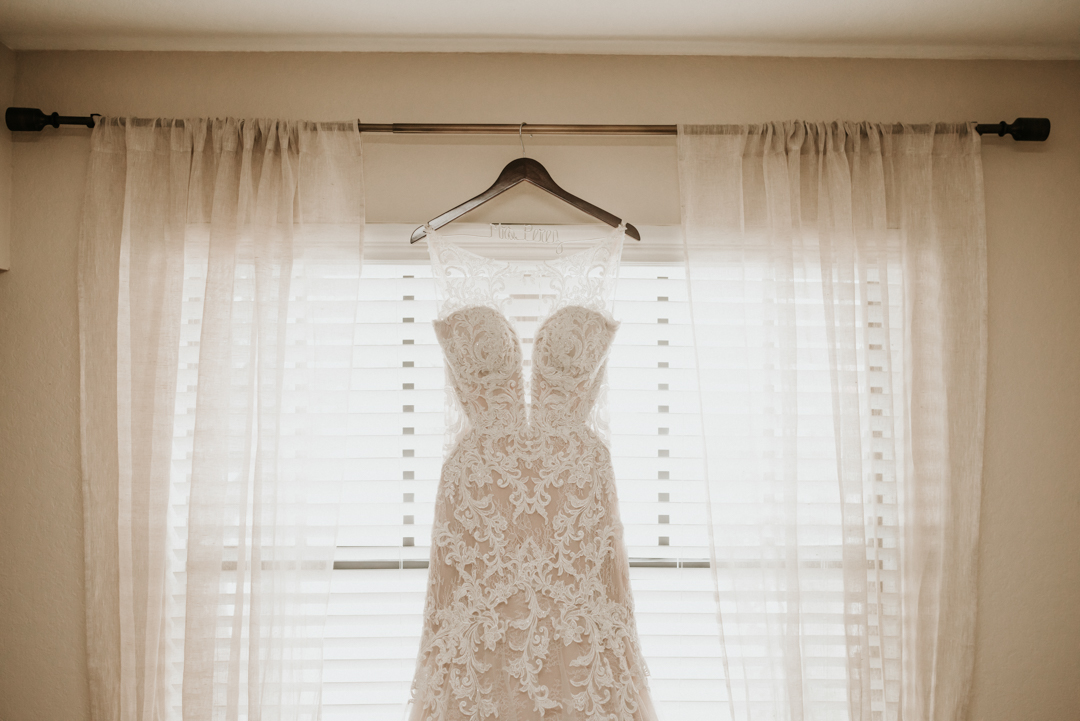 cavu-tampa-wedding-charlie-lauren-5.jpg