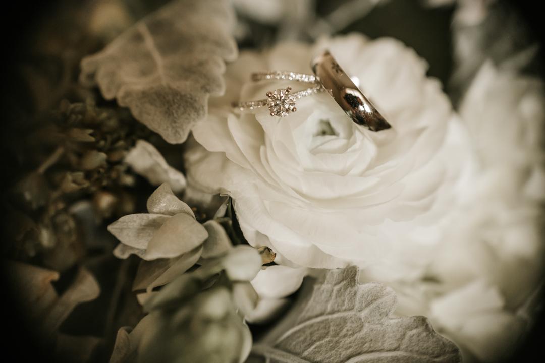 cavu-tampa-wedding-charlie-lauren-6.jpg