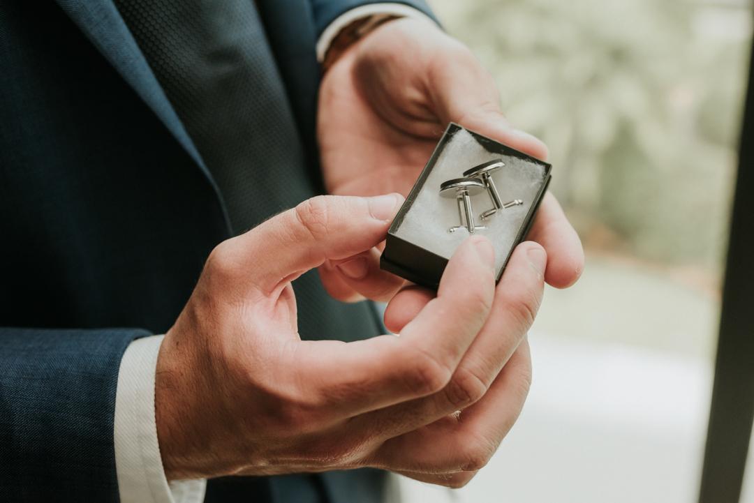 cavu-tampa-wedding-charlie-lauren-16.jpg