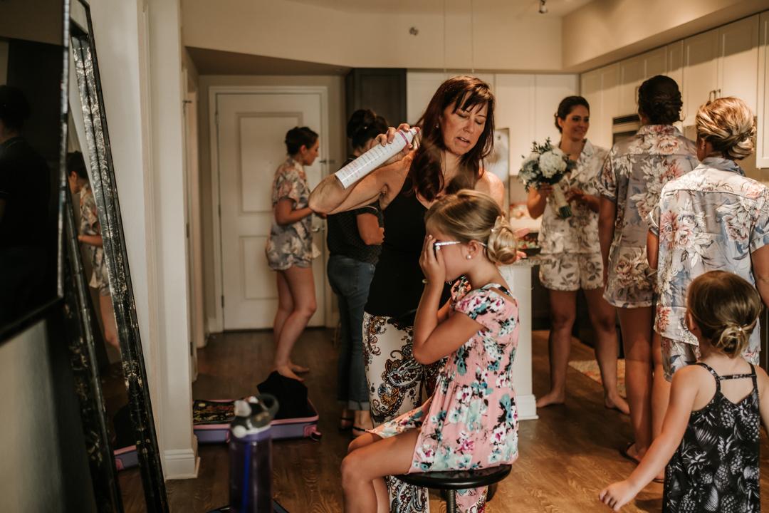 cavu-tampa-wedding-charlie-lauren-17.jpg