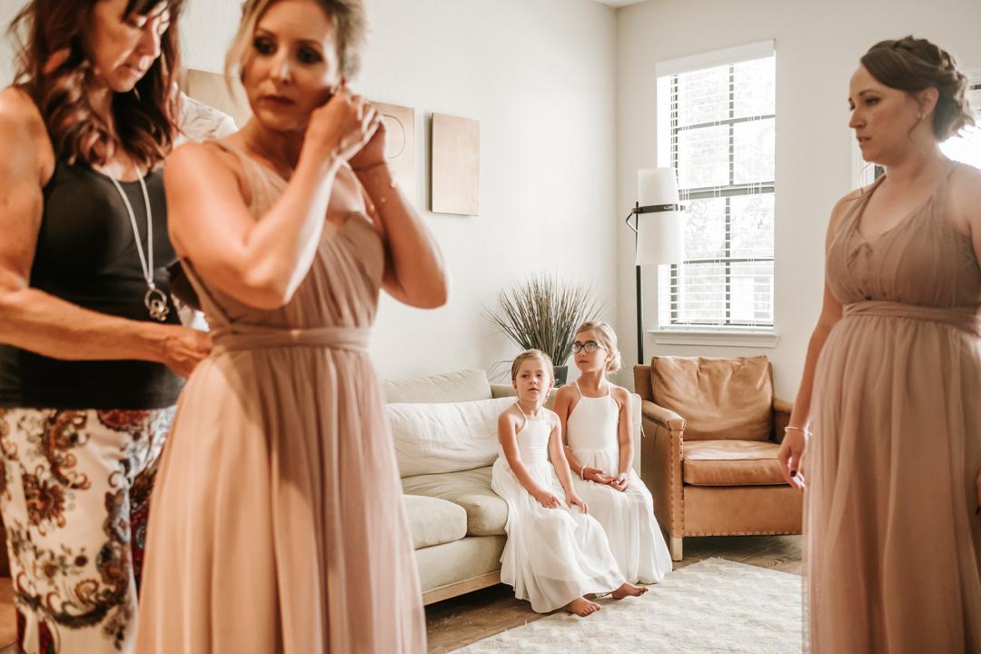 cavu-tampa-wedding-charlie-lauren-19.jpg