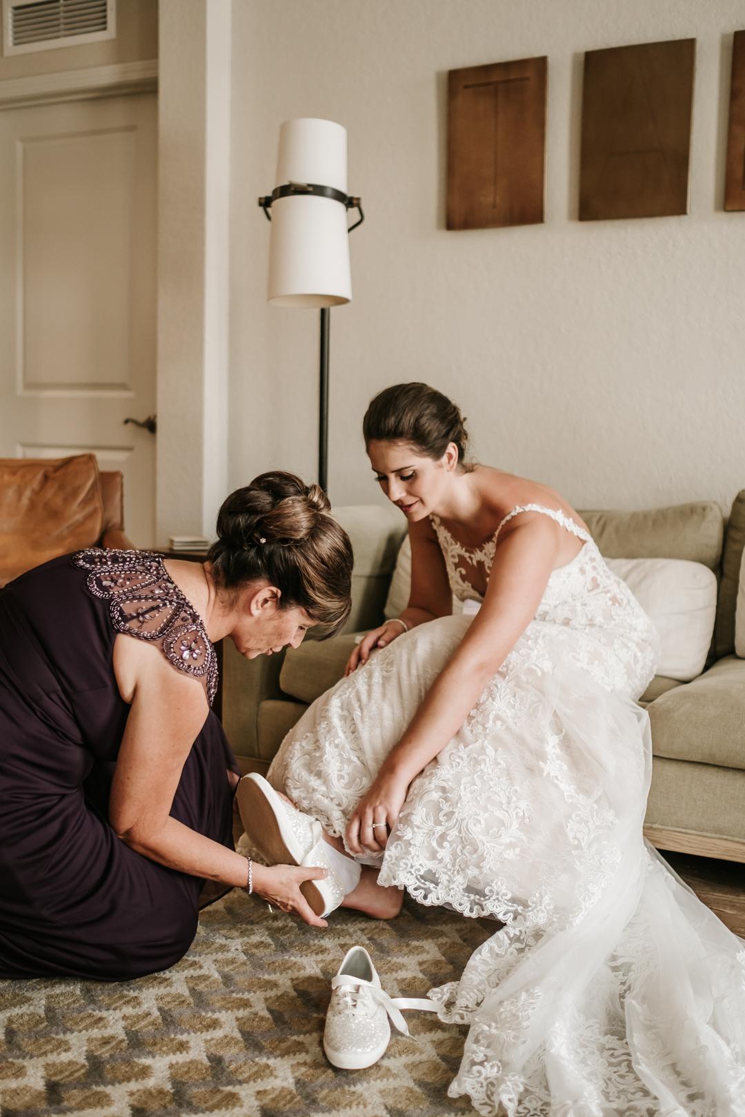cavu-tampa-wedding-charlie-lauren-23.jpg