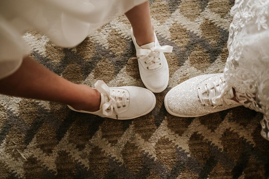 cavu-tampa-wedding-charlie-lauren-26.jpg