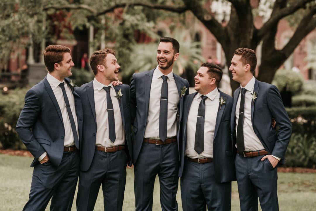 cavu-tampa-wedding-charlie-lauren-27.jpg