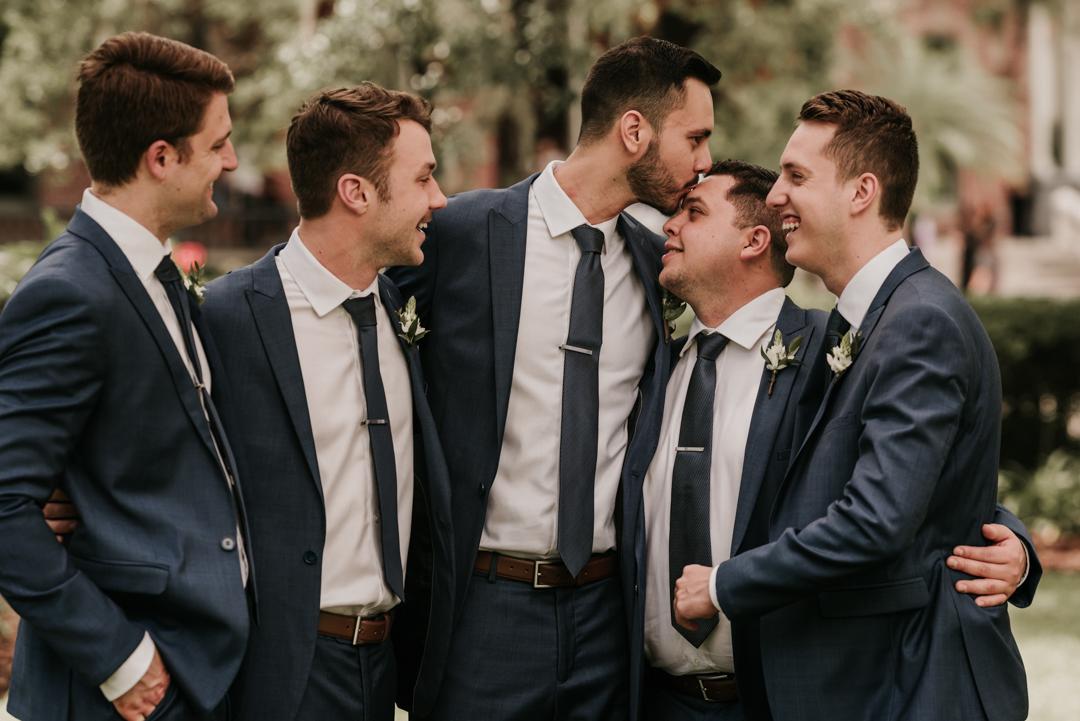 cavu-tampa-wedding-charlie-lauren-29.jpg