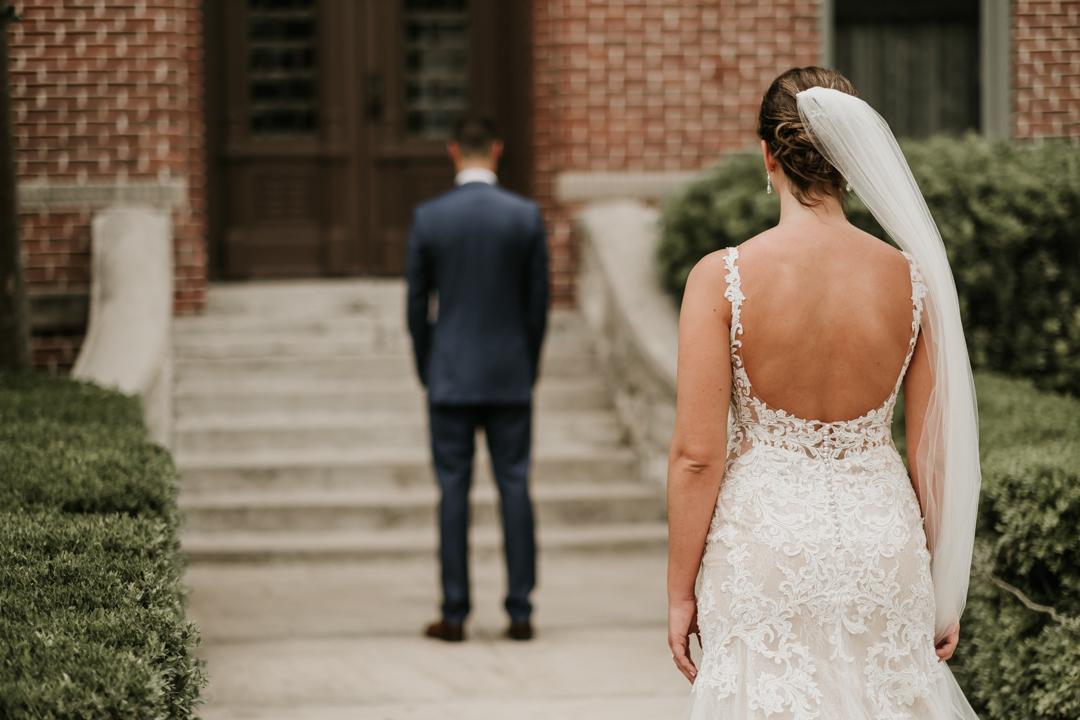 cavu-tampa-wedding-charlie-lauren-30.jpg