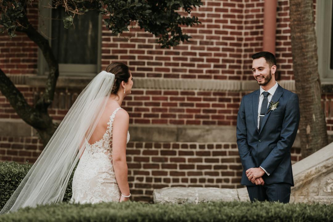 cavu-tampa-wedding-charlie-lauren-31.jpg