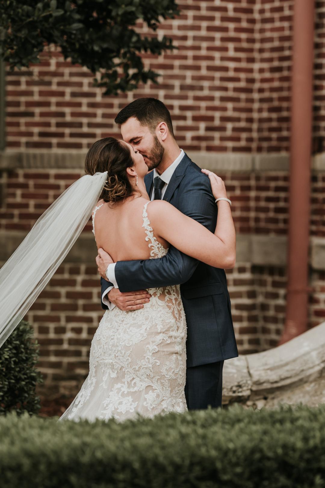 cavu-tampa-wedding-charlie-lauren-32.jpg