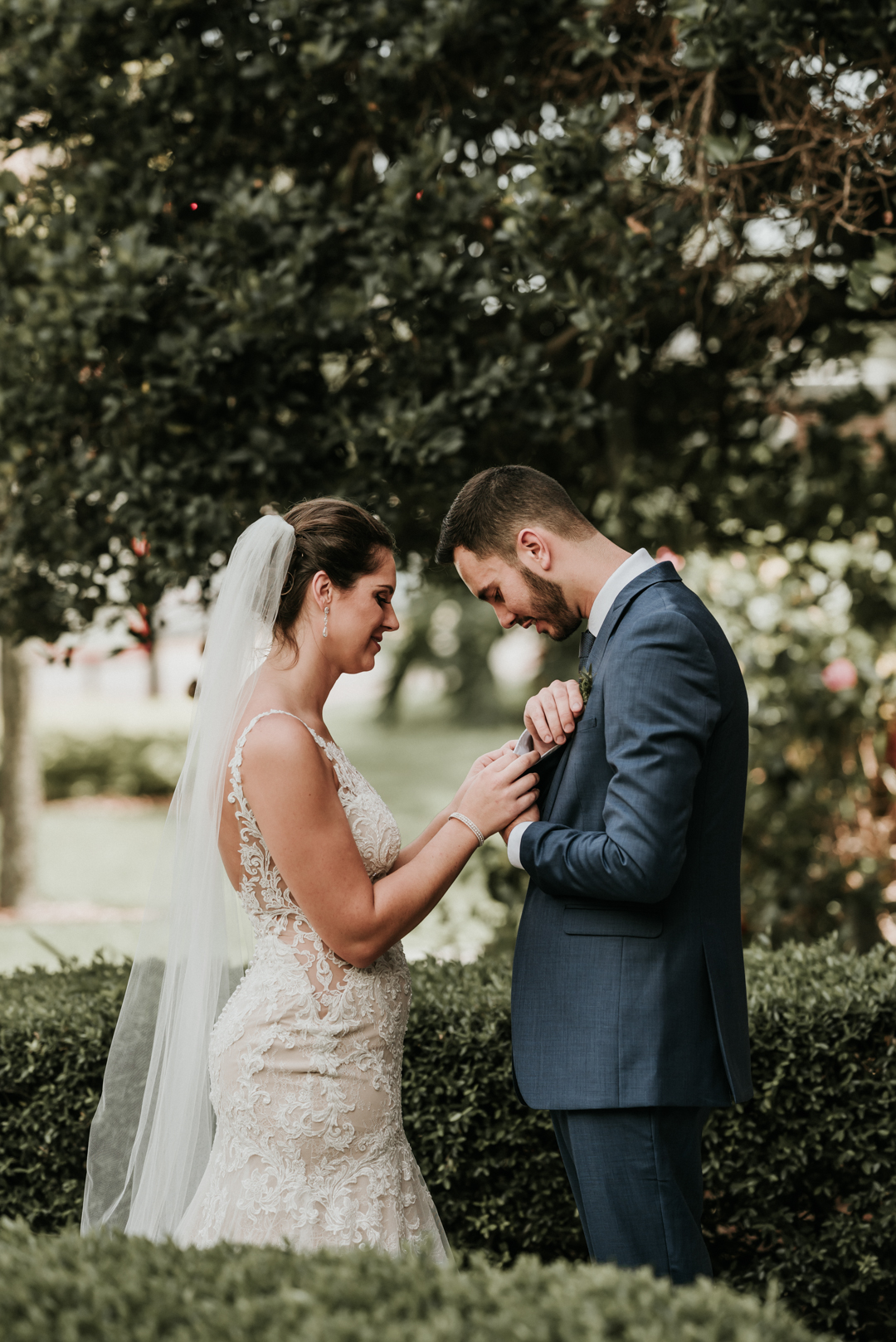 cavu-tampa-wedding-charlie-lauren-35.jpg