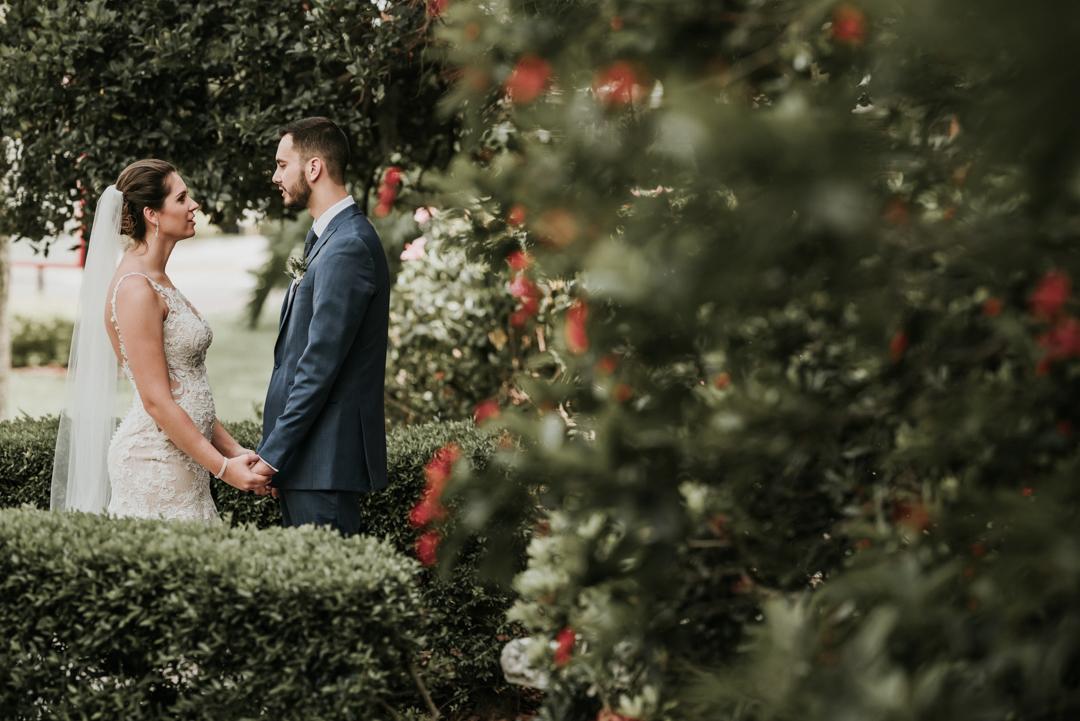 cavu-tampa-wedding-charlie-lauren-36.jpg