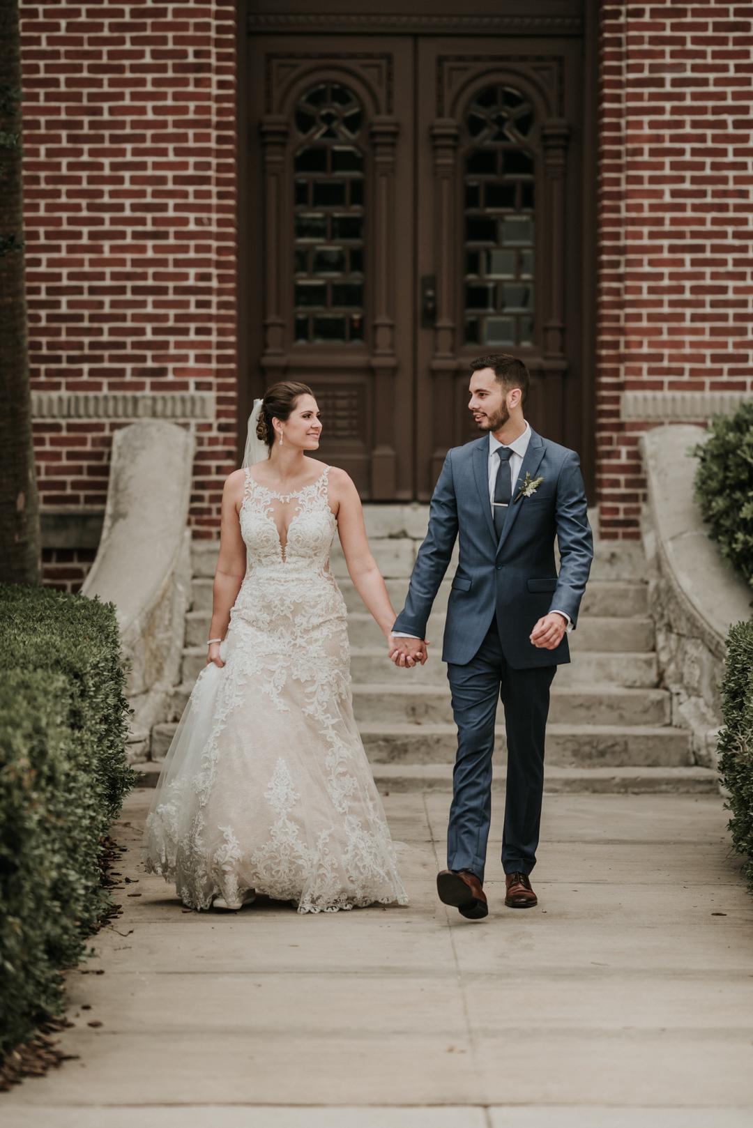 cavu-tampa-wedding-charlie-lauren-38.jpg
