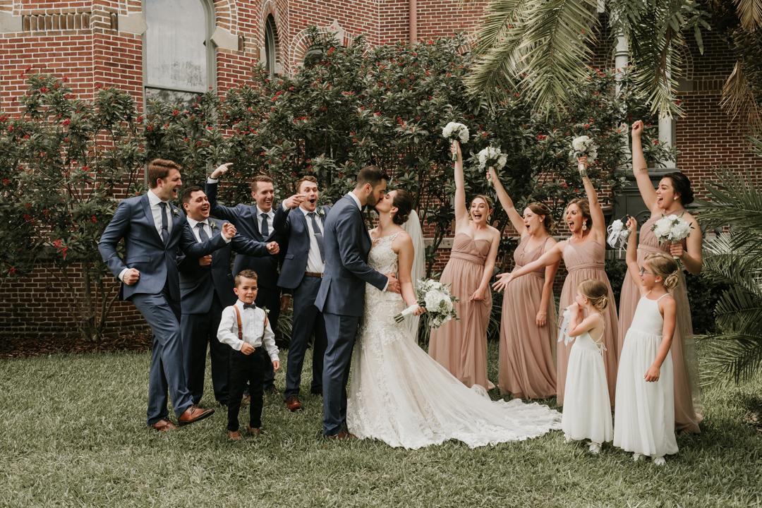 cavu-tampa-wedding-charlie-lauren-39.jpg