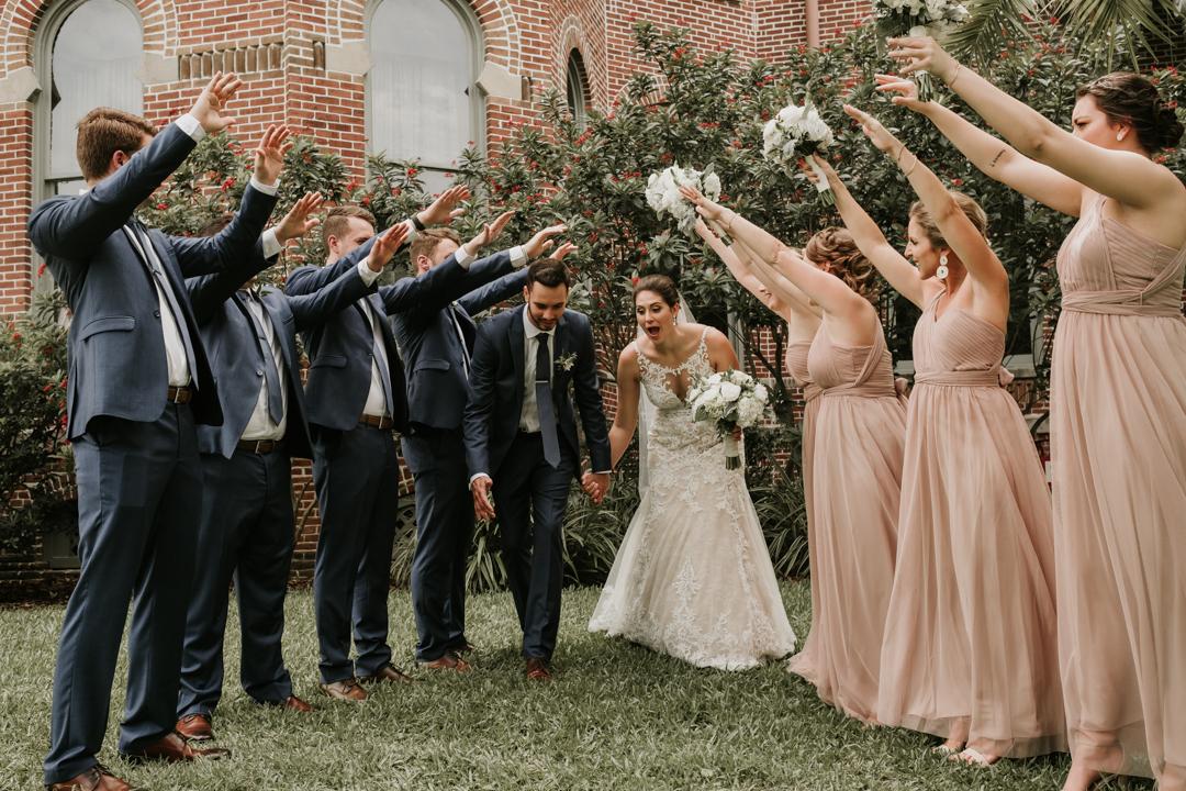 cavu-tampa-wedding-charlie-lauren-40.jpg