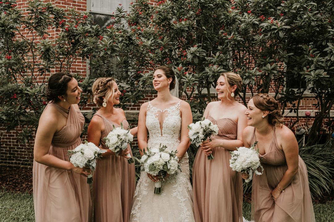 cavu-tampa-wedding-charlie-lauren-41.jpg
