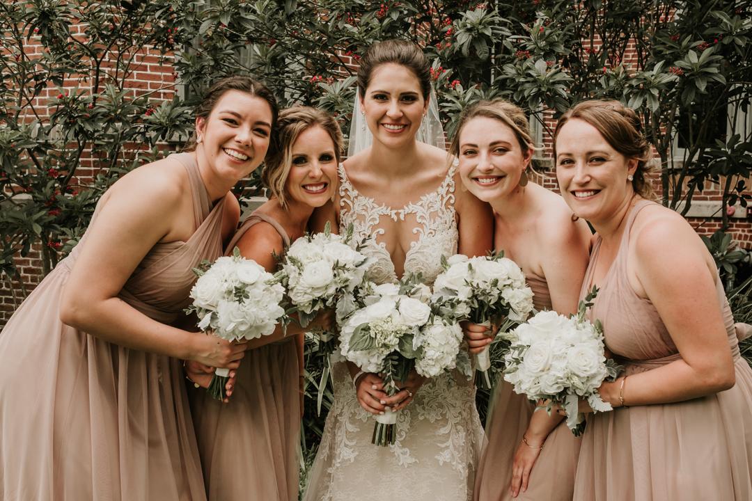 cavu-tampa-wedding-charlie-lauren-42.jpg