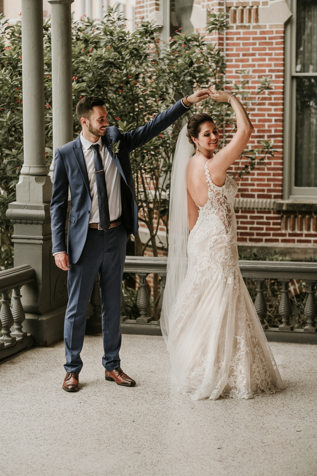 cavu-tampa-wedding-charlie-lauren-43.jpg