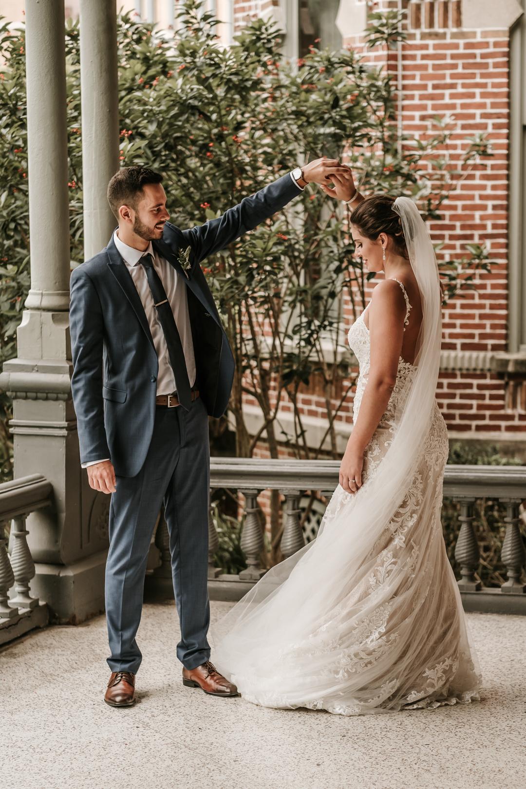 cavu-tampa-wedding-charlie-lauren-44.jpg