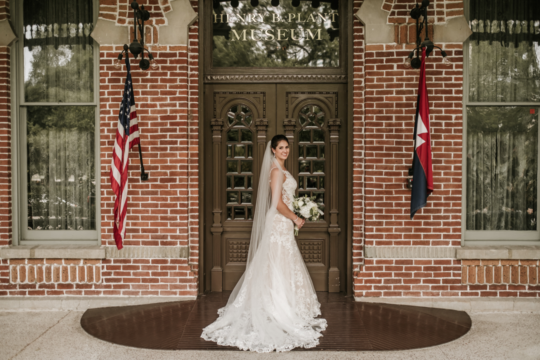 cavu-tampa-wedding-charlie-lauren-45.jpg