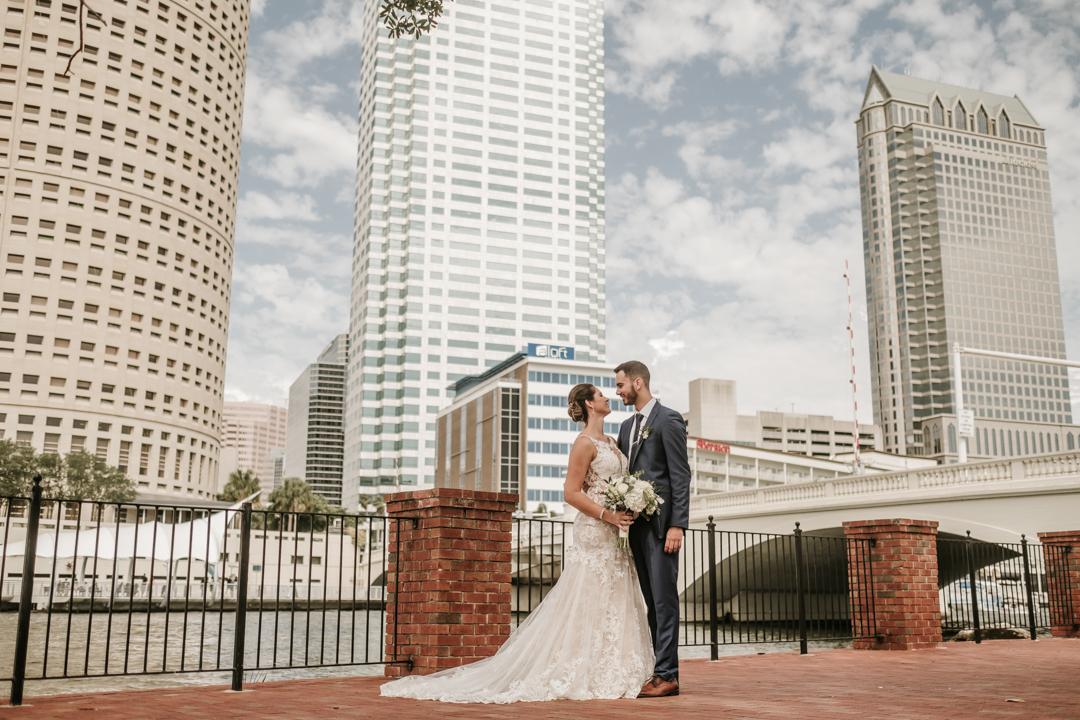 cavu-tampa-wedding-charlie-lauren-47.jpg