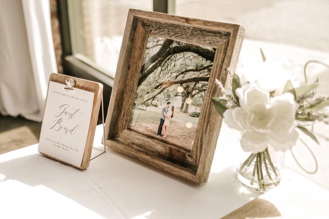 cavu-tampa-wedding-charlie-lauren-52.jpg