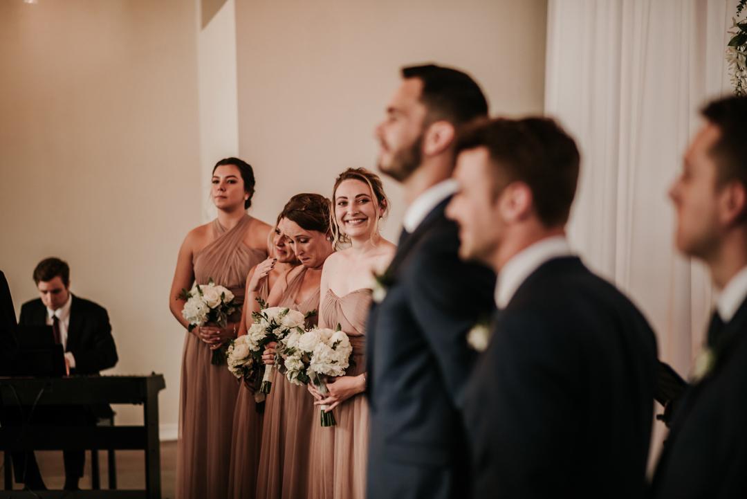cavu-tampa-wedding-charlie-lauren-54.jpg