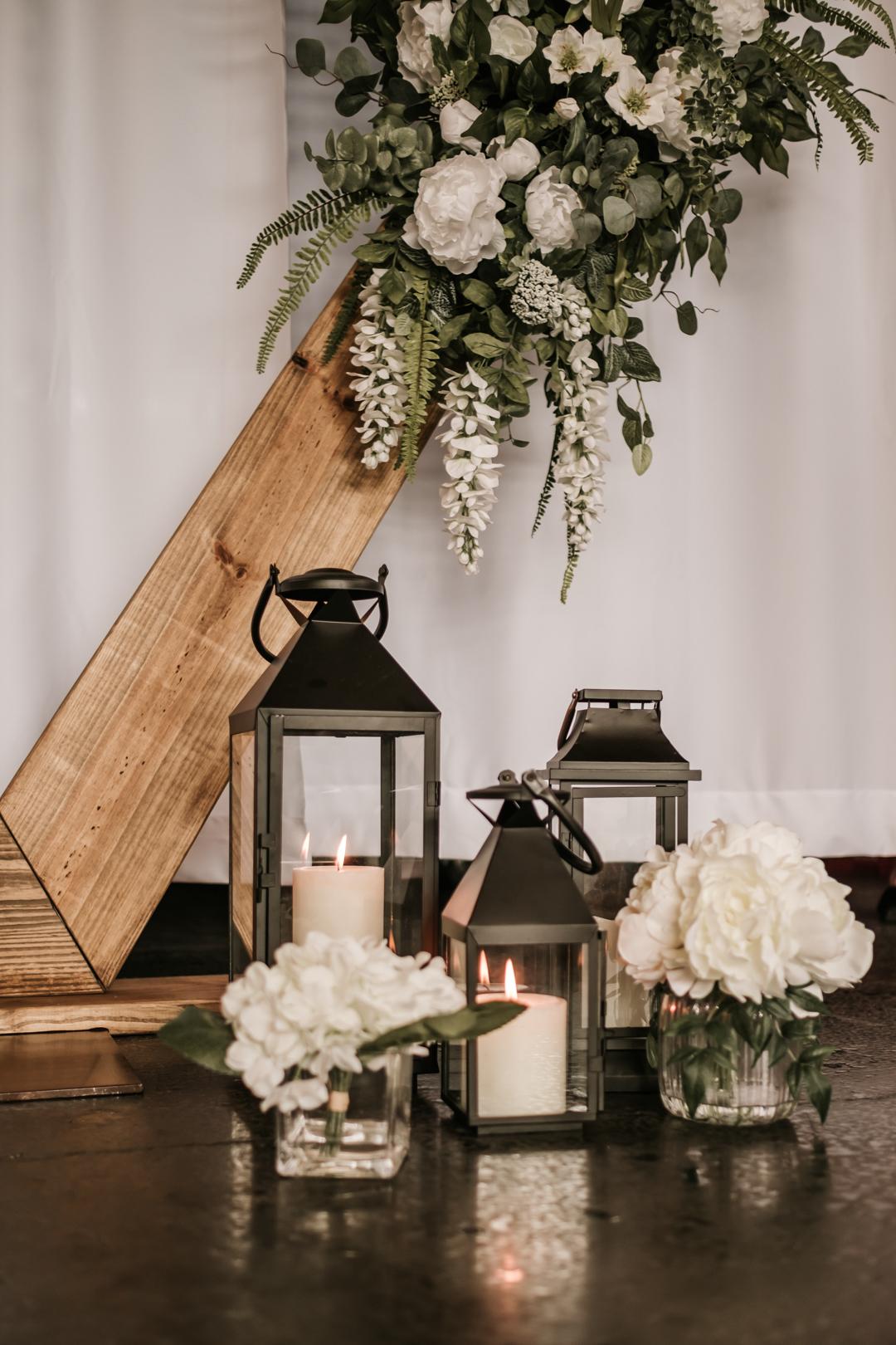 cavu-tampa-wedding-charlie-lauren-53.jpg