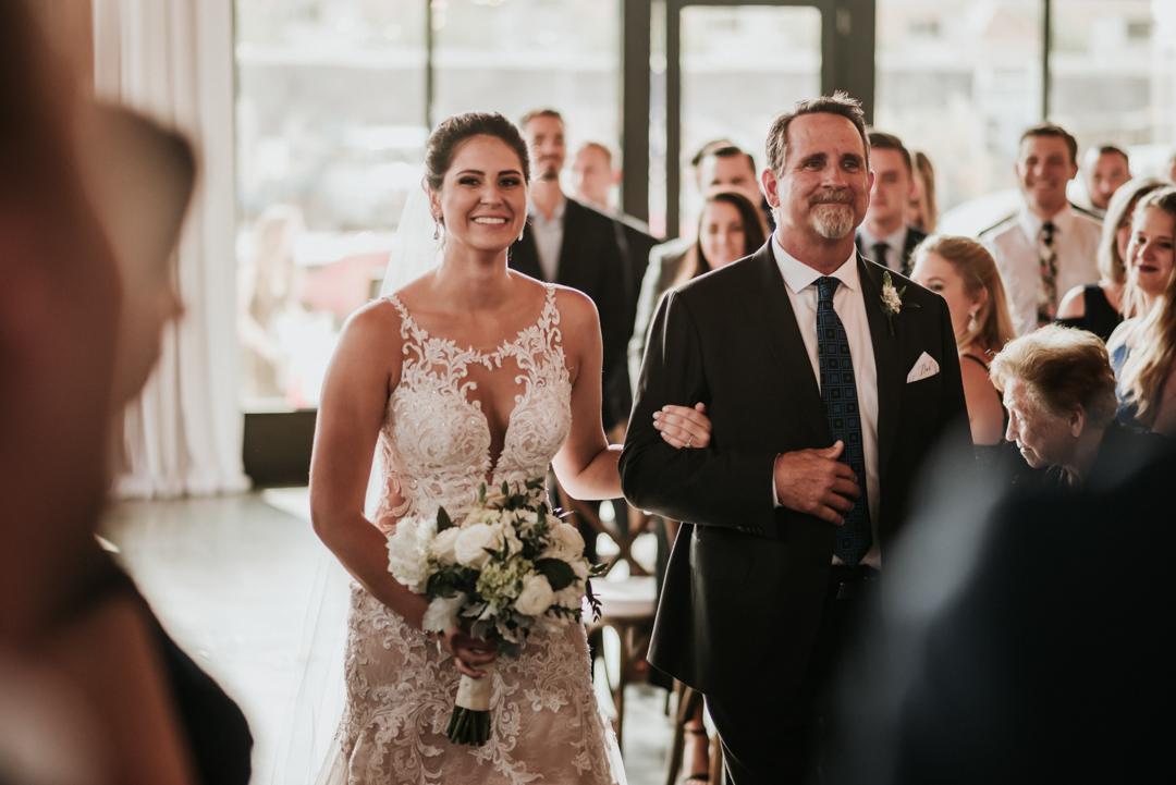cavu-tampa-wedding-charlie-lauren-56.jpg