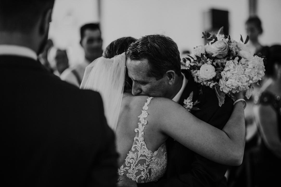 cavu-tampa-wedding-charlie-lauren-57.jpg