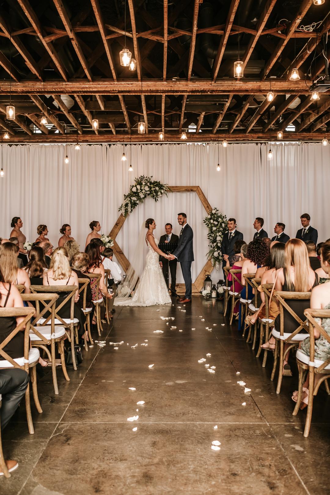 cavu-tampa-wedding-charlie-lauren-58.jpg