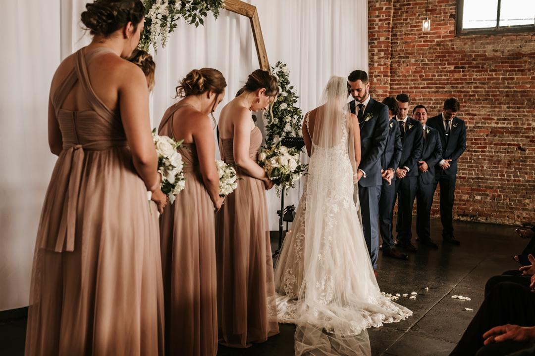 cavu-tampa-wedding-charlie-lauren-60.jpg