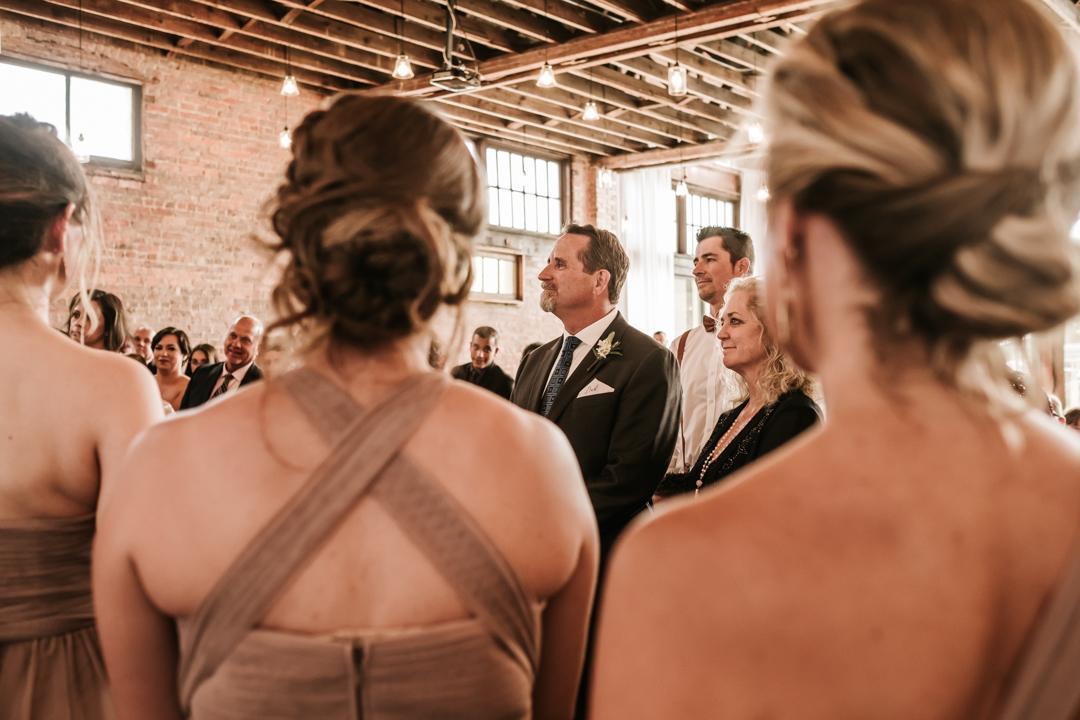 cavu-tampa-wedding-charlie-lauren-62.jpg